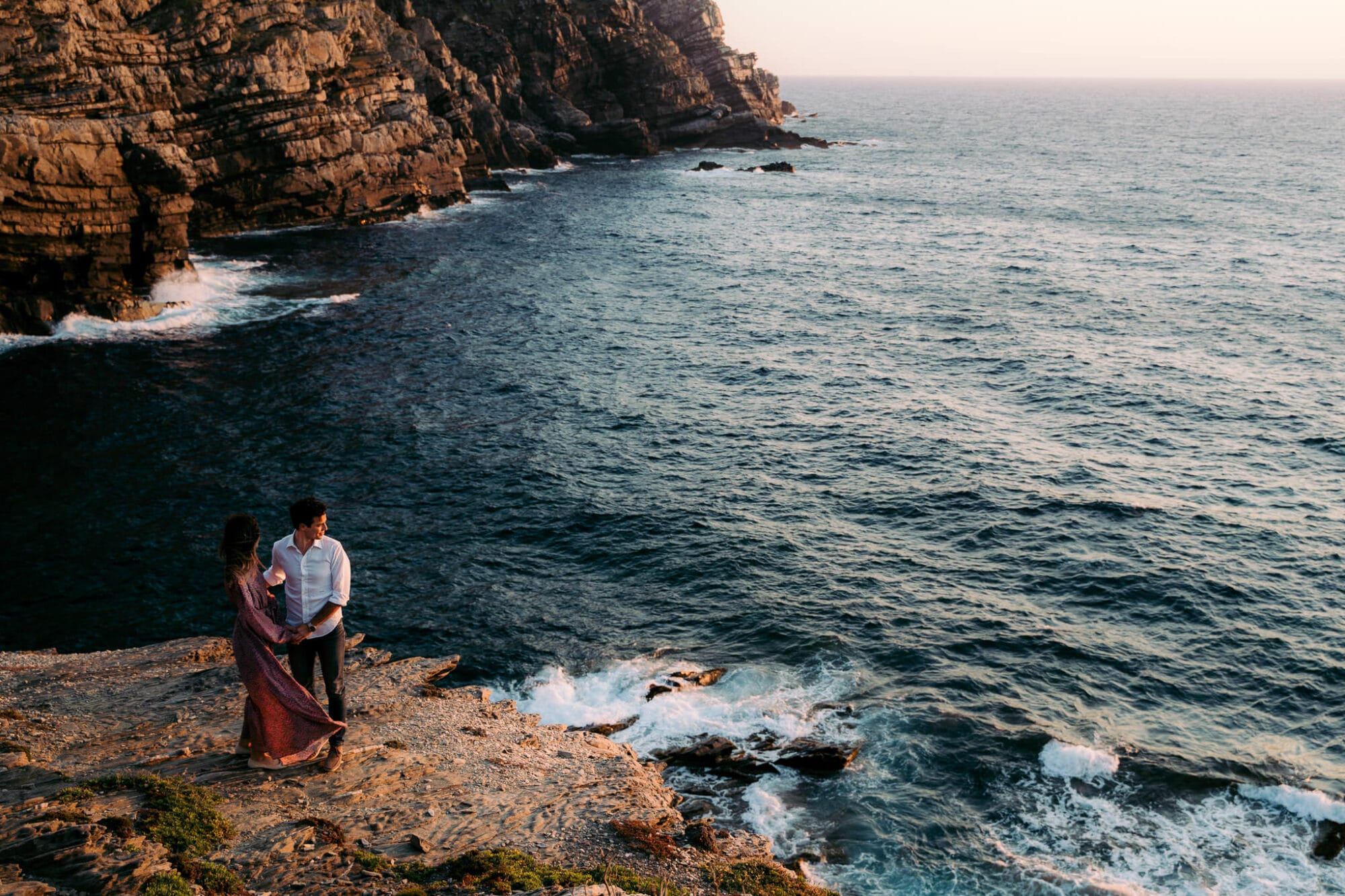 wedding photgrapher sardinia