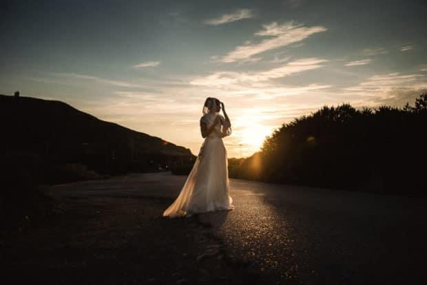 fotografo matrimonio sassari, costa smeralda