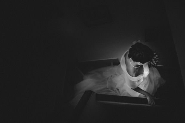 Fotografo matrimonio Sassari-Alghero