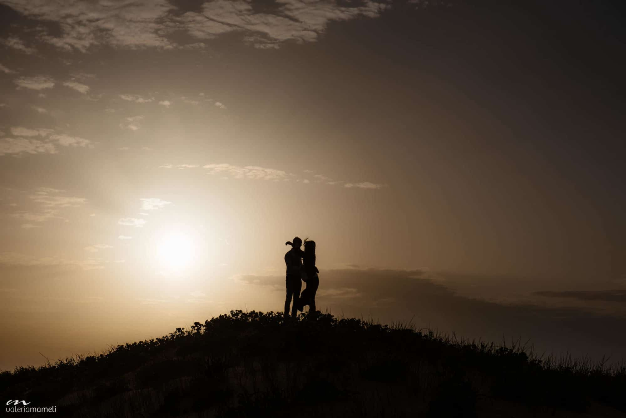 wedding photographer porto rotondo