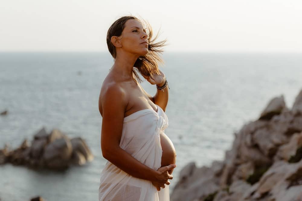 foto-gravidanza-5