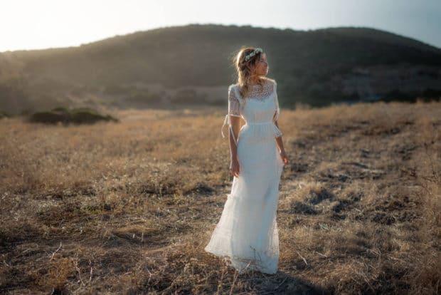wedding photographer olbia alghero. sassari sardinia