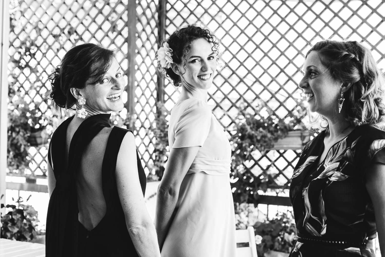 Matrimonio campagna Sassari sardegna