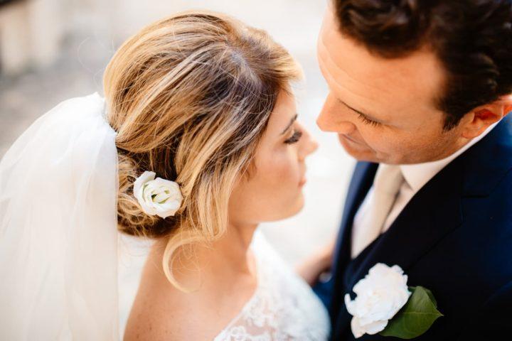 wedding-sardinia-photographer076