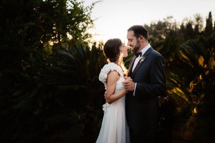luxury-wedding-photographer-sardinia076