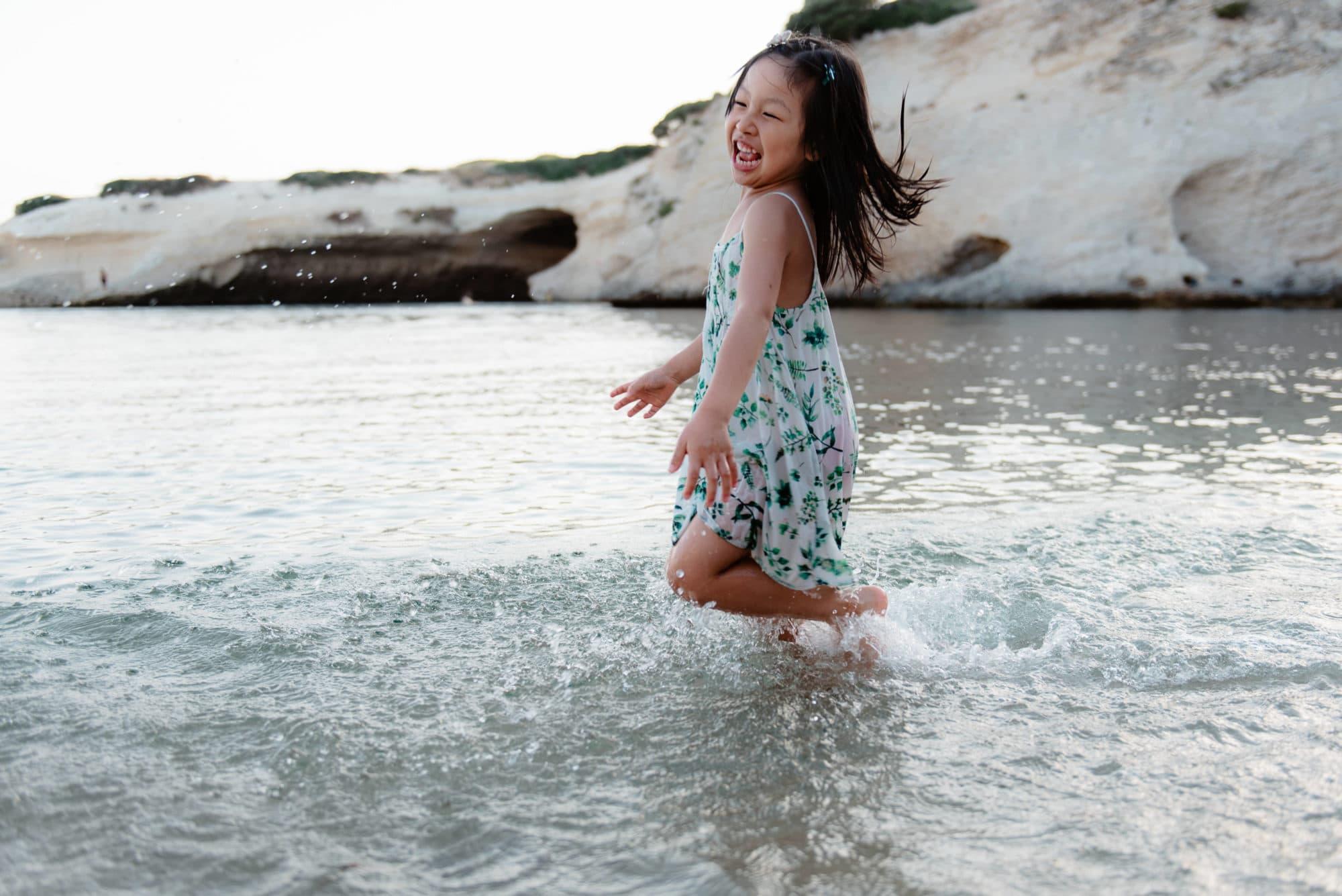 Sardinia Photographer reviews valeria mameli