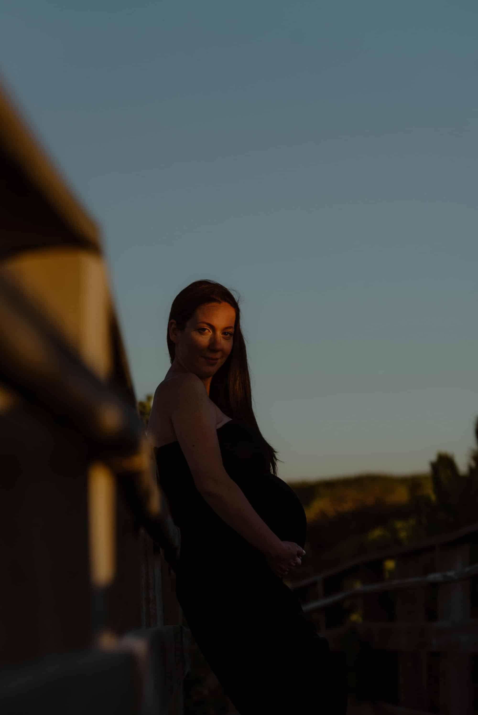 Sardinia wedding Photographer reviews valeria mameli