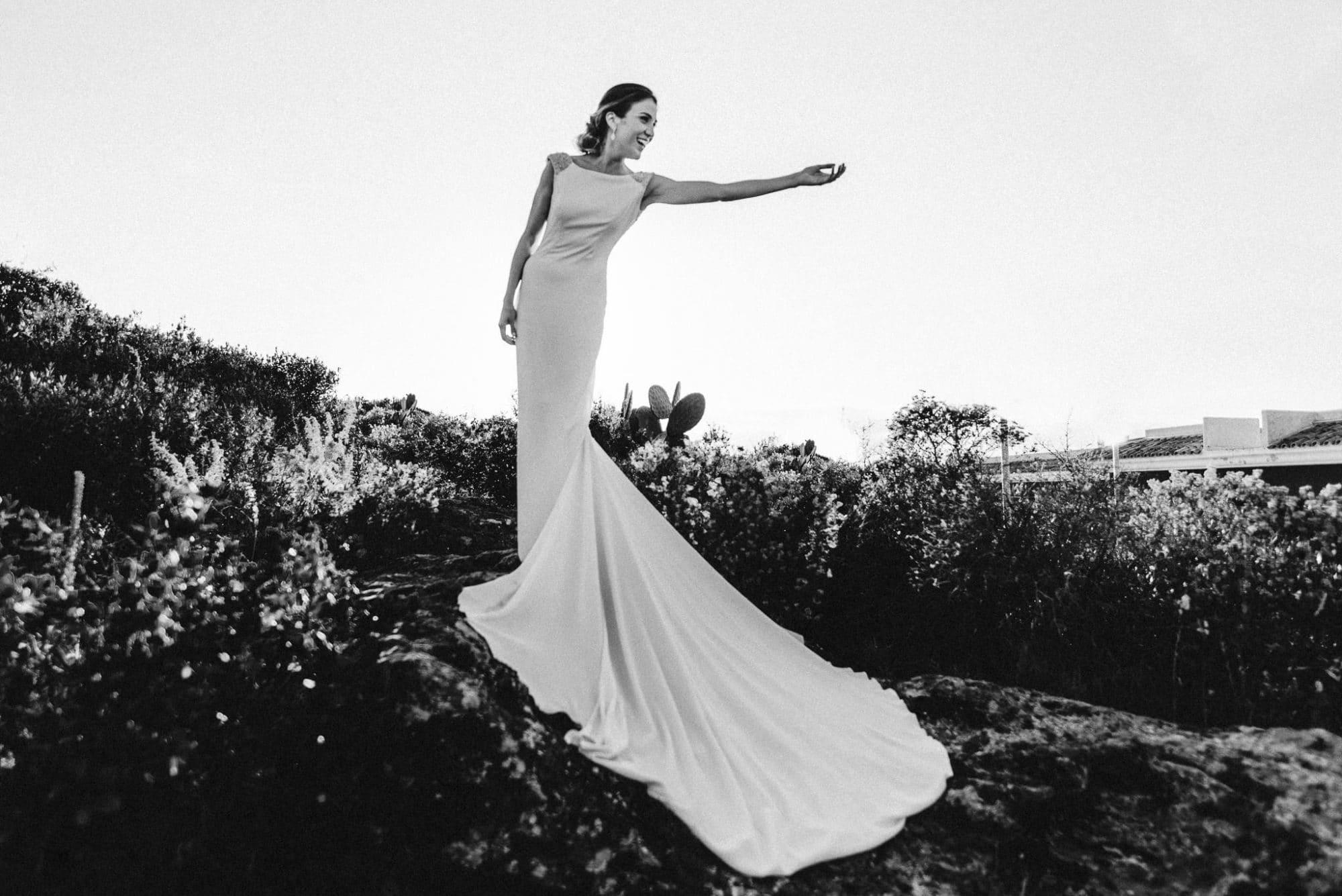 olbia Photographer reviews valeria mameli