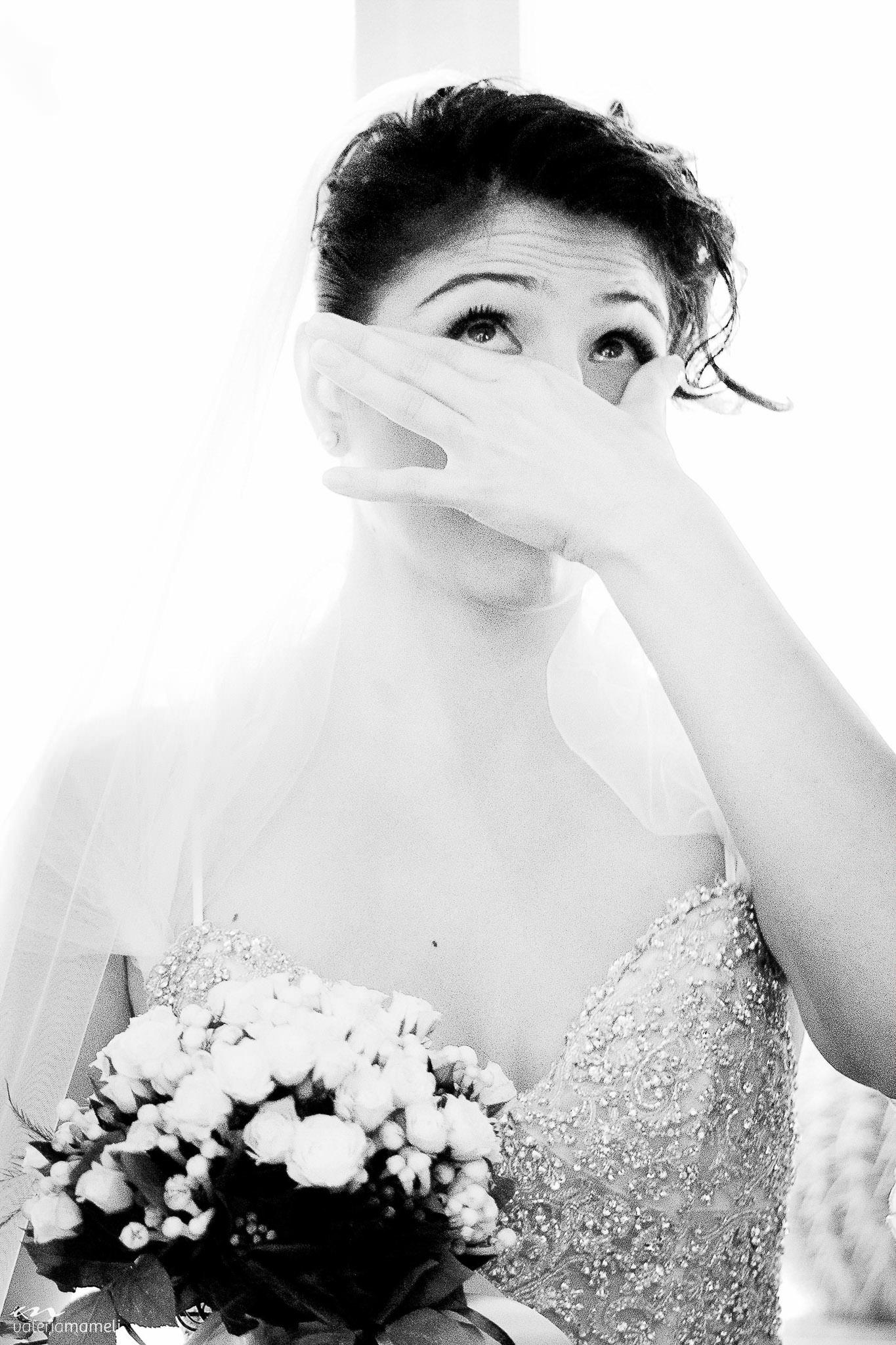 wedding 2011 sardinia