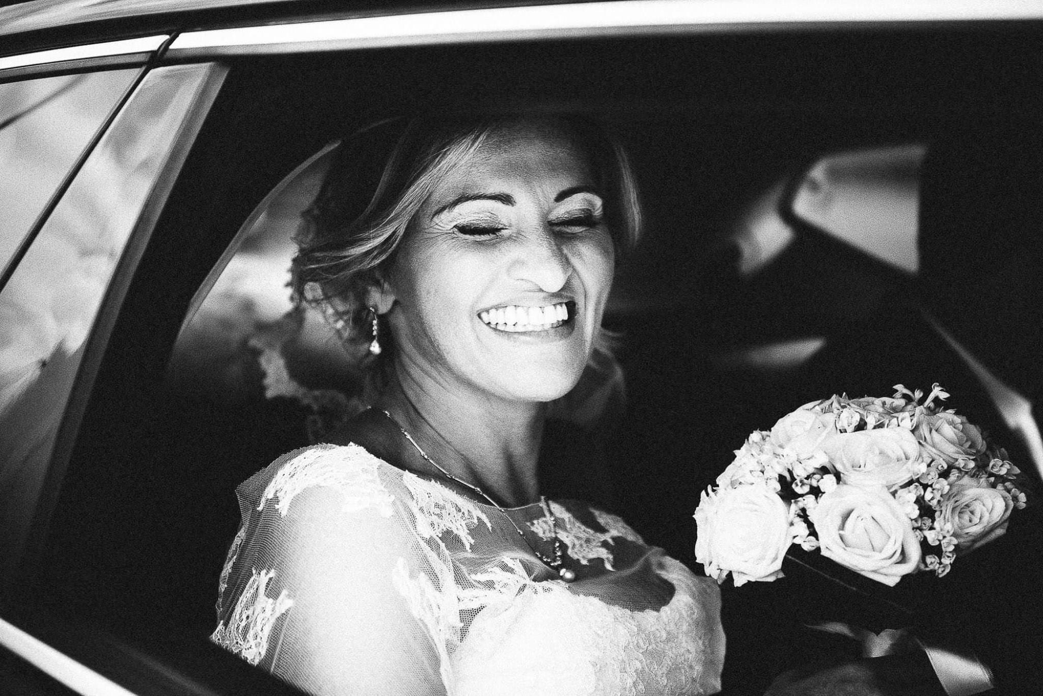 Sardinia family Photographer reviews valeria mameli