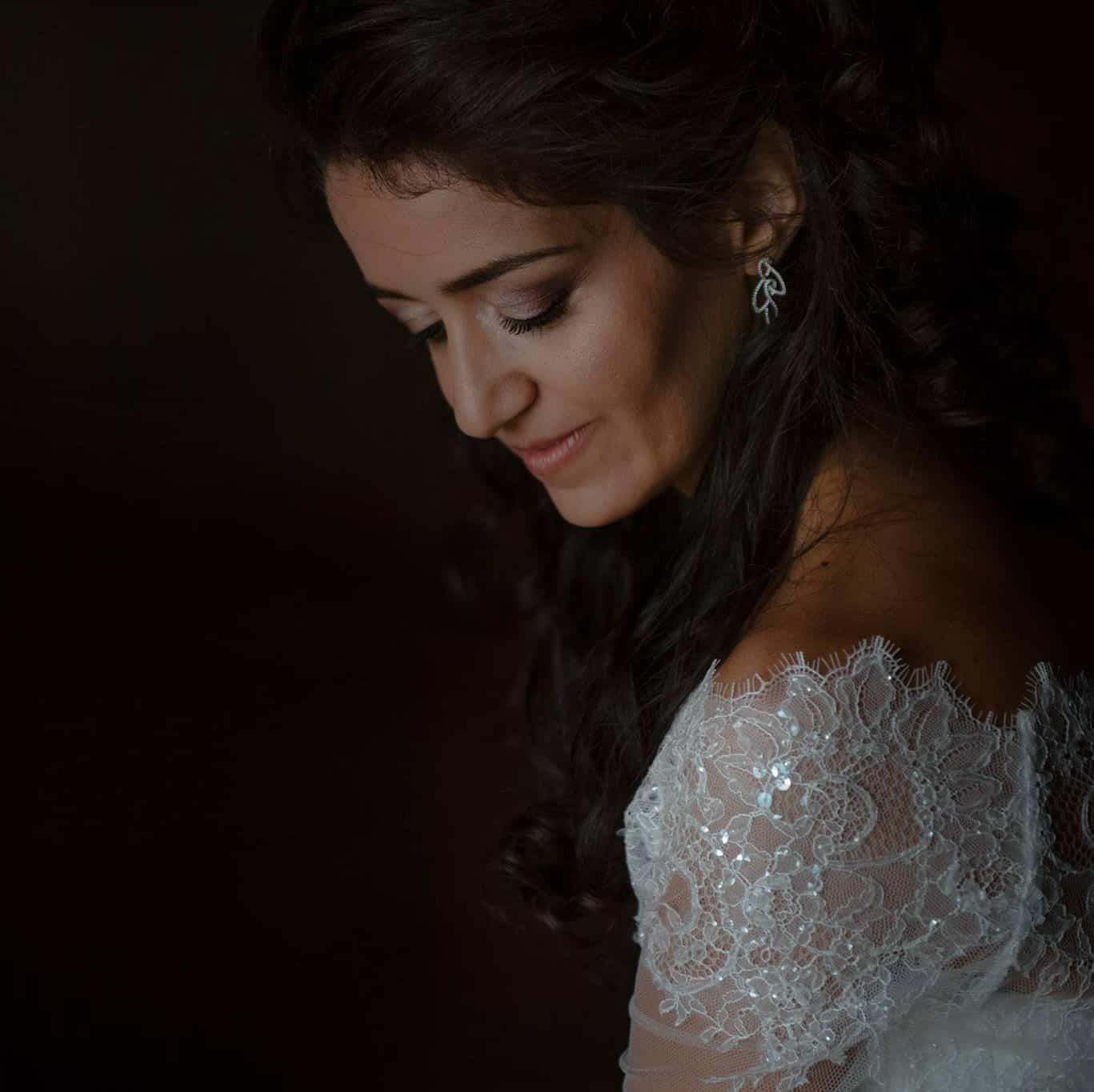 Porto cervo Photographer reviews valeria mameli