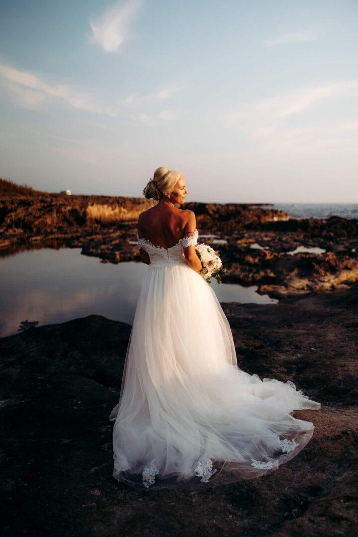 San Pantaleo wedding photographer