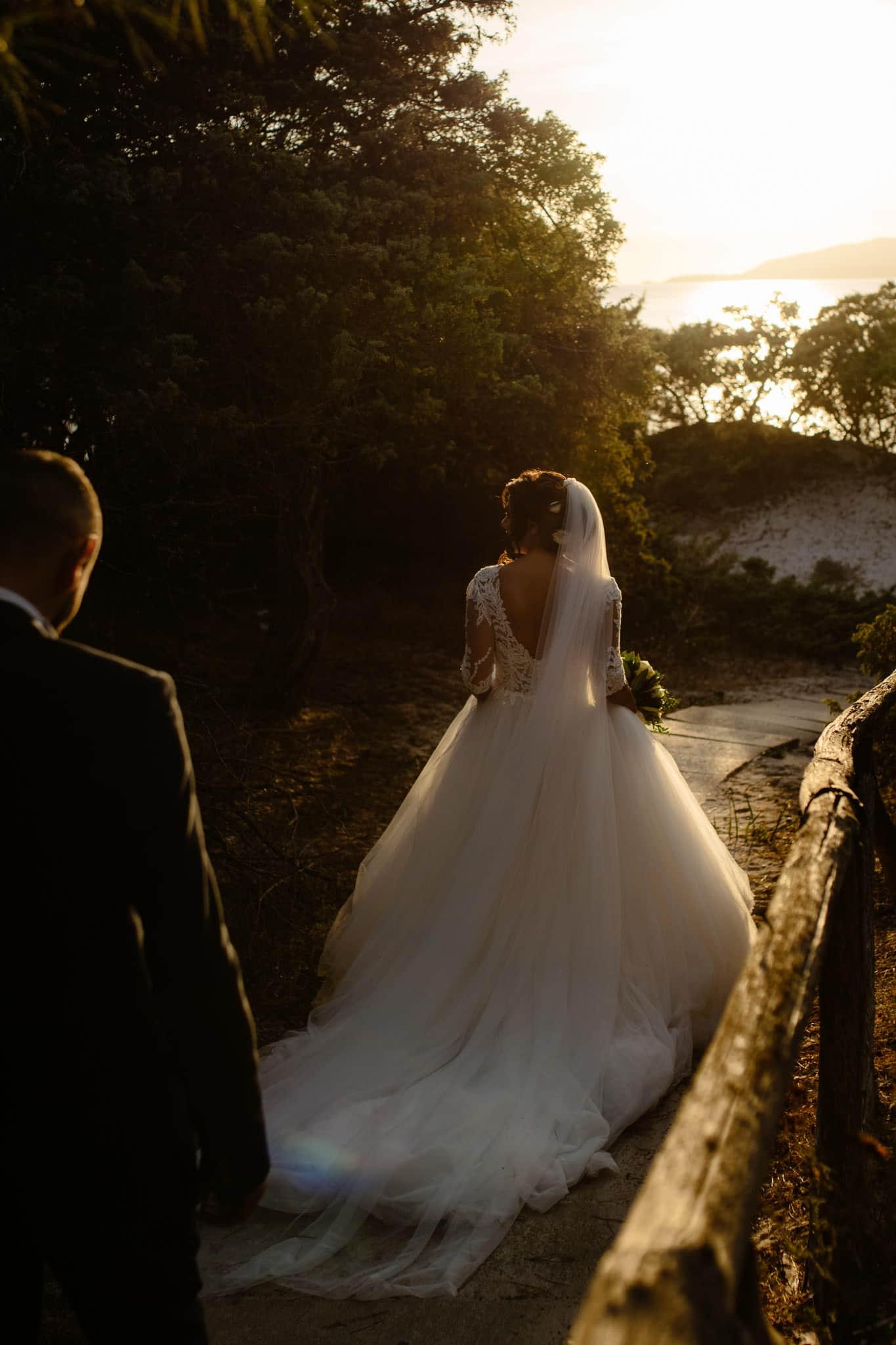 wedding photographer sassari alghero