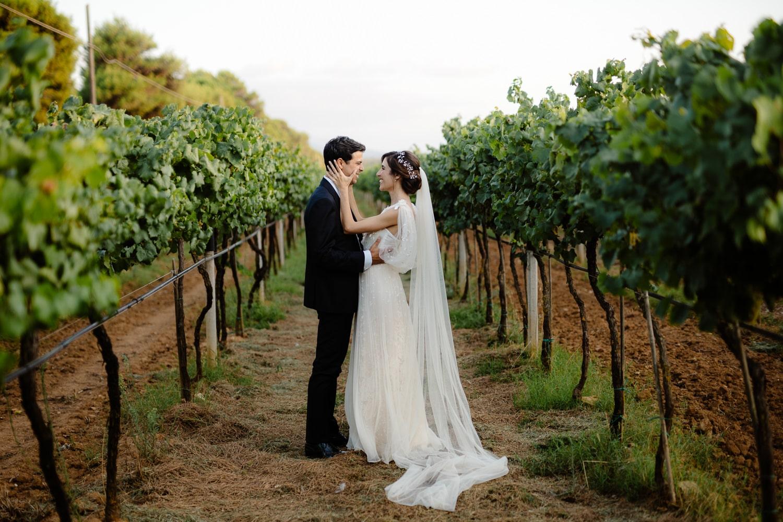 get married alghero